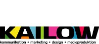 Kailow Graphic A/S