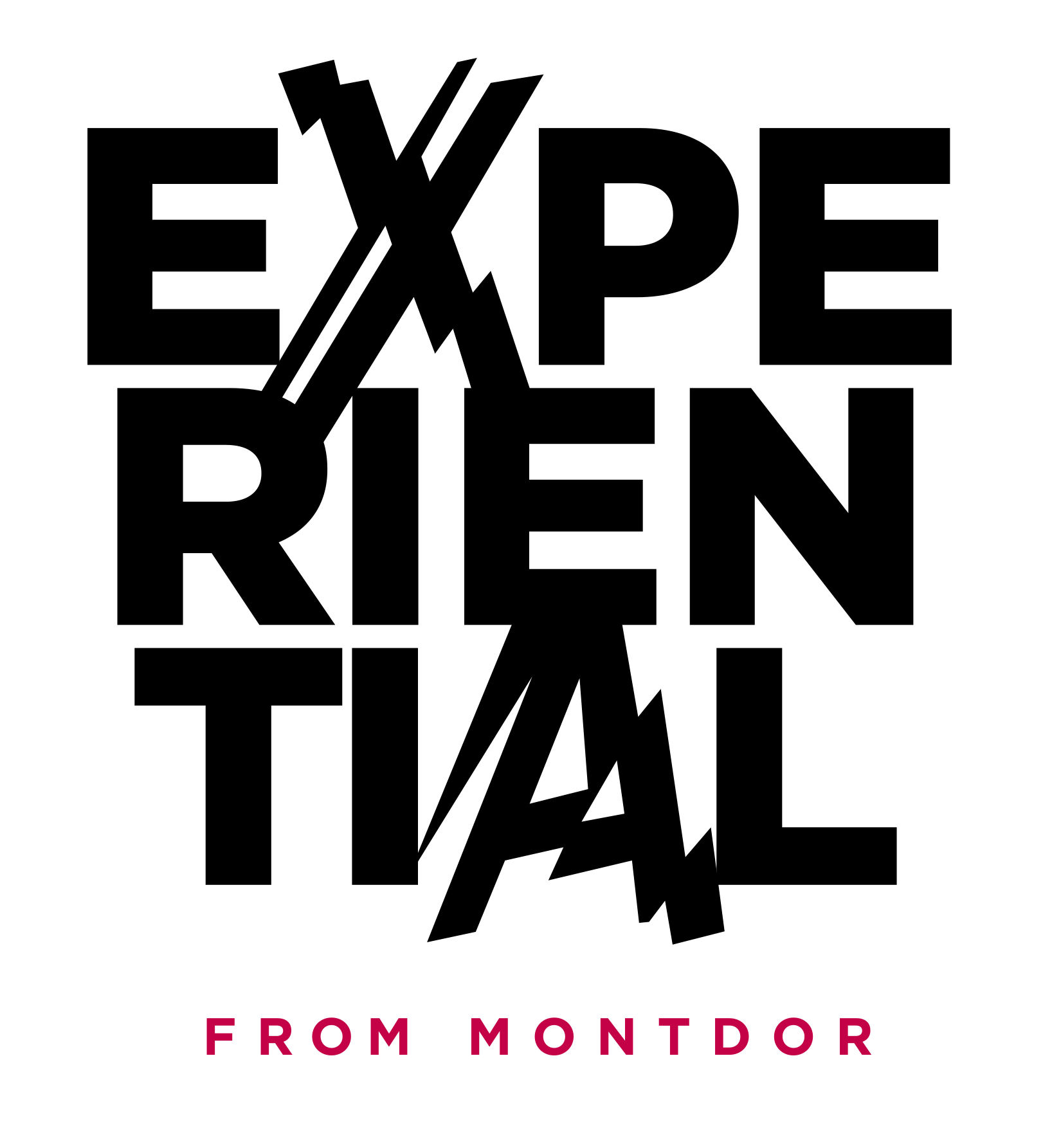 Experiential from montdor